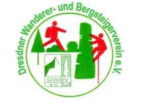 LogoDWBVrund