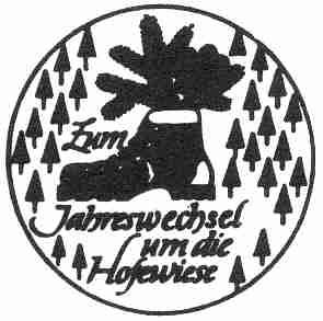 LogoHofewiese