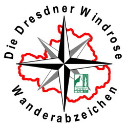 LogoWindrose