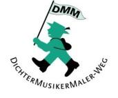 LogoDMMWeg