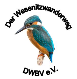 wesenitzwanderweg-logo-1
